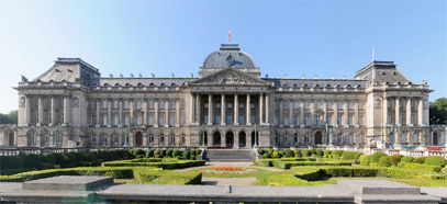 virtual tour of royal palace
